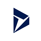 Dynamics ikon
