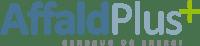 AffaldPlus (logo)