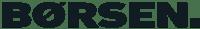 Børsen (logo)