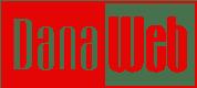 DanaWeb logo