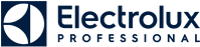 Electrolux Professional (logo)