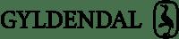 Gyldendal (logo)