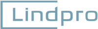 Lindpro (logo)