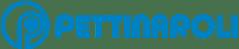 Pettinaroli logo