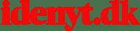 idényt (logo)