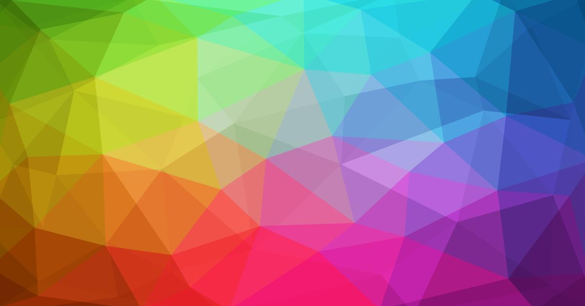 Farver og farvepsykologi