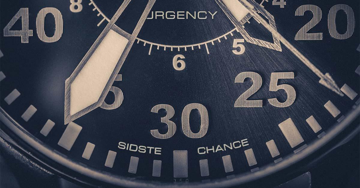 urgency_adf