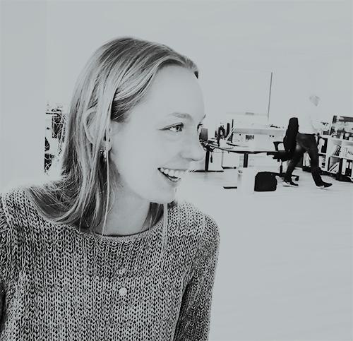 Maja Falk